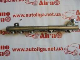 Топливная рейка Sprinter W906 06-13