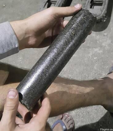 Топливный брикет от Производителя