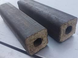 Топливный брикет pini kay