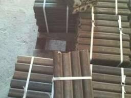 Топливный брикет ясень, дуб (пини-кей, pini-kay ) евро дрова