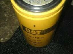 Топливный фильтр Cat Caterpillar Made in Usa 1R-0740