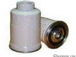 Топливный фильтр для погрузчиков Mitsubishi, Nissan, Komatsu