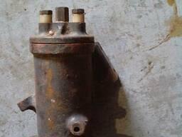 Топливный фильтр-кронштейн ТФК-3