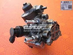 Топливный насос 1.6 ehdi Citroen/Peugeot 0445010516 б/у