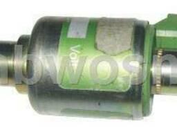 Топливный насос B-146 (Volvo 20754617 | WSMB146)