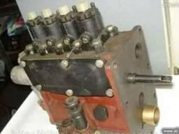 Топливный насос Д-160 | ТНВД Т-130,