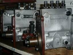 Топливные насосы высокого давления МТЗ-80, 82(Д-240, 243)