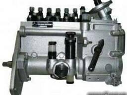 Топливный насос Д-260 | ТНВД Д-260, МТЗ-1221, МТЗ-1523