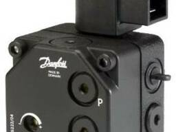 Топливный насос Danfoss типа BFP 20 / 21 LE