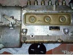 Топливный насос для двигателя 1Д6 , ТНВД 1Д6