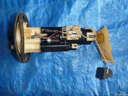 Топливный насос Honda HR-V 1.6 17708-S2H-G31