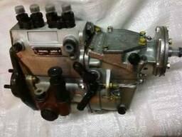 Топливный насос МТЗ-82, ЗИЛ (Бычок) старого образца