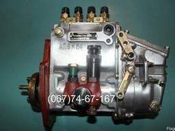Топливный насос МТЗ Д-243. ТНВД 4УТНИ-1111007-420