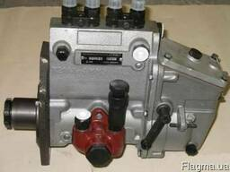 Топливный насос МТЗ / ТНВД МТЗ / Топливная аппаратура