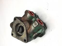 Топливный насос низкого давления Volvo/DXI, 7018955112