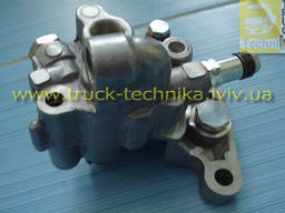 Топливный насос низкого давления Volvo FH12 D12A, D12C