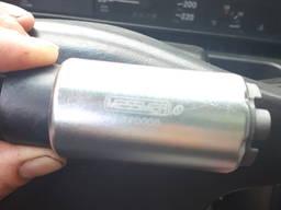 Топливный насос Опель Омега А/Opel Omega