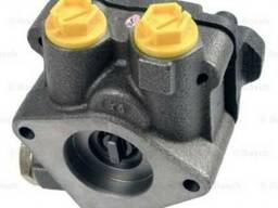 Топливный насос Renault, Volvo, KS00000002 Bosch, 7420997341