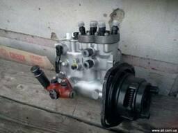 Топливный насос СМД-60 | Т-150