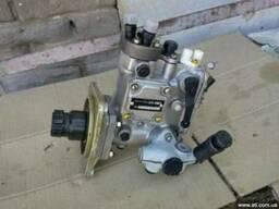 Топливный насос Т-25 | Т-16 (пучковый) | ТНВД Д-21