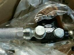 Топливный насос Термо кинг SB SMX 11-7500