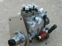 Топливный насос ТНВД Дон-1500 (СМД-31) 581. 1111004-10