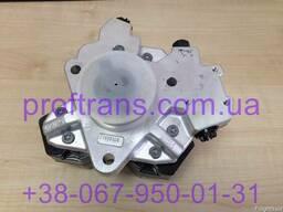 Топливный насос (ТНВД) Iveco Daily 3. 0hpi 0445020046 Ducato