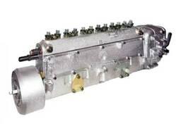 Топливный насос ТНВД К-700, К-701, БелАЗ (ЯМЗ-240) |. ..