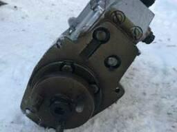 Топливный насос ТНВД МТЗ Д-240, ЮМЗ Д-65, Т-40 Д-144, КАМАЗ
