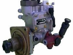 Топливный насос (ТНВД) Т-25, Т-16 (пучковый) 572.1111004 одн