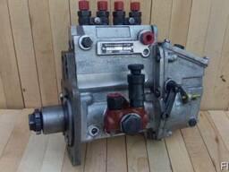 Топливный насос ТНВД Т-40 Д-144 рядный пучковый