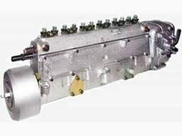 Топливный насос (ТНВД) ЯМЗ-240, 90.1111008