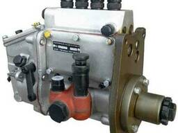 Топливный насос (ТНВД) ЮМЗ-6, 4УТНИ-П-1111005 для двигателей