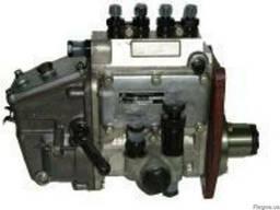 Топливный насос ТНВД ЮМЗ, Д-65 4УТНМ-П-1111005