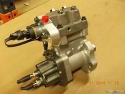 Топливный насос в сборе МХ-310 / Трактор Кейс МХ-310