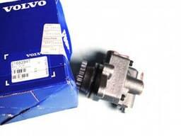 Топливный насос Volvo Вольво 21683947