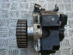 Топливный насос VW Crafter 2.5 tdi крафтер