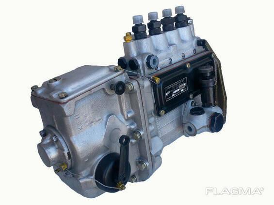 Топливный насос высокого давления ДТ-75 / ТНВД А-41 /. ..