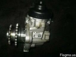 Топливный насос высокого давления Hyundai ix35 2012-2014 2.0