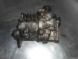 Топливный насос высокого давления Mercedes Vito638,110 2.3T