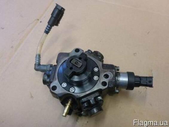 Топливный насос высокого давления Peugeot 4007 07-12 2.2 HDI