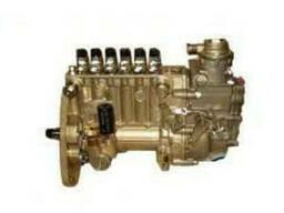 Топливный насос высокого давления РР6М10Р1f-3491 (-3492)