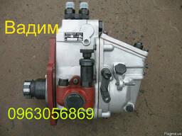 Топливный насос высокого давления Т-25 рядный Д-21(ТНВД)