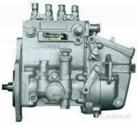 Топливный насос высокого давления Т-40 / ТНВД Т-40 / ТНВД. ..