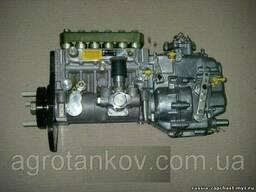 Топливный насос высокого давления ТНВД Беларус-1221/1222. ..