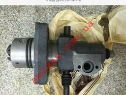 Топливный насос высокого давления ТНВД Д49.107спч-2