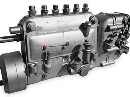 Топливный насос высокого давления ТНВД ЯМЗ-236