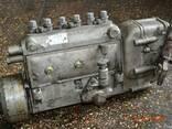 Топливный насос ЯМЗ 236