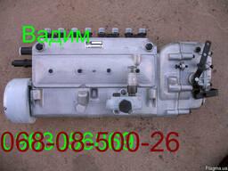 Топливный насос ЯМЗ 236 (МАЗ)