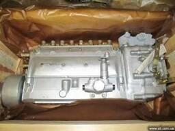 Топливный насос ЯМЗ-236 | ТНВД ЯМЗ-